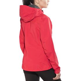 Arc'teryx Beta SL Hybrid Jacket Damen rad